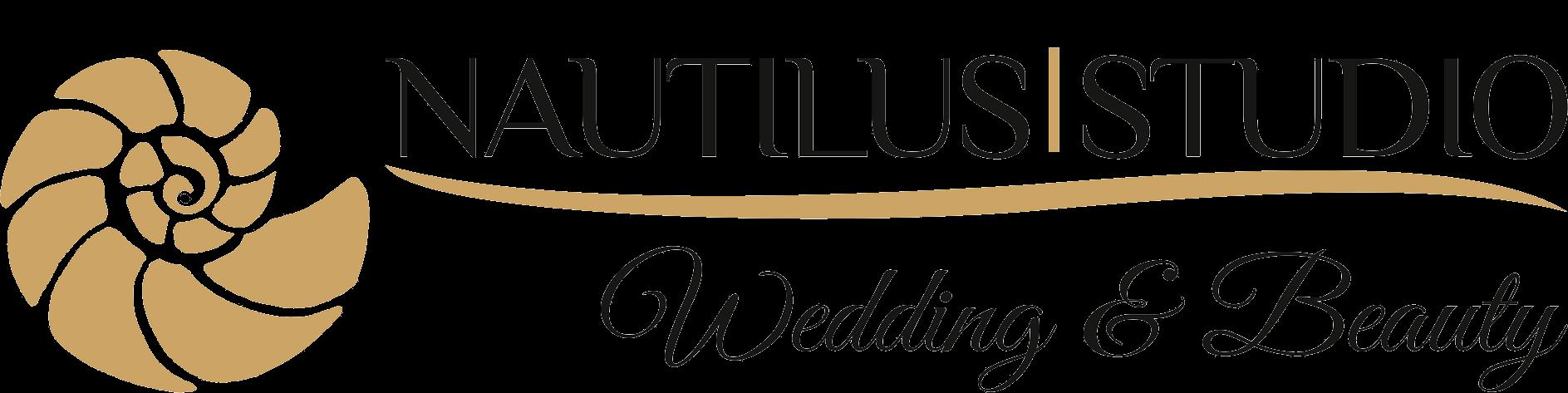 nautilus-logo-2-trans